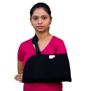C-Fit-Arm-Sling-H014