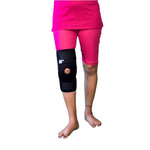 C-Fit-Hinged-Knee-Support--H009