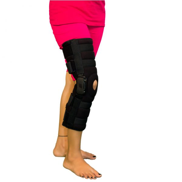 C-Fit-Polycentric-Knee-Support-H011