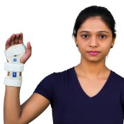 Wrist-Immobilizer-G017
