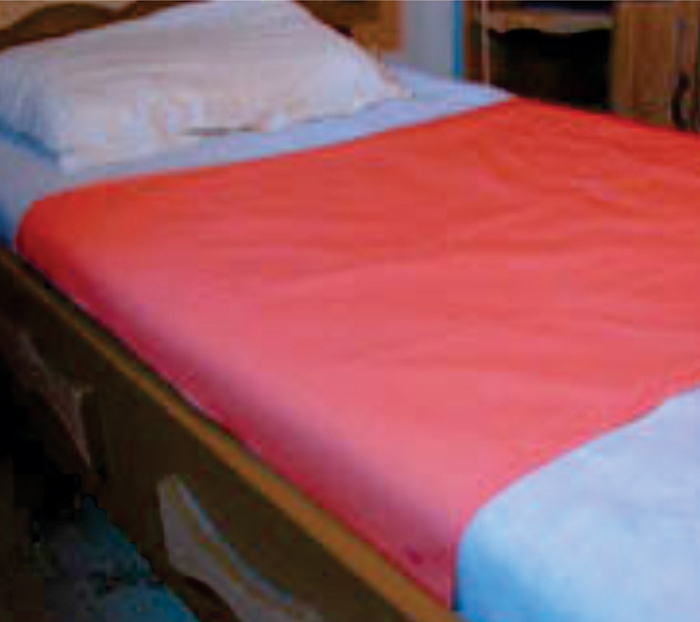 Great Rubber Sheets For Beds